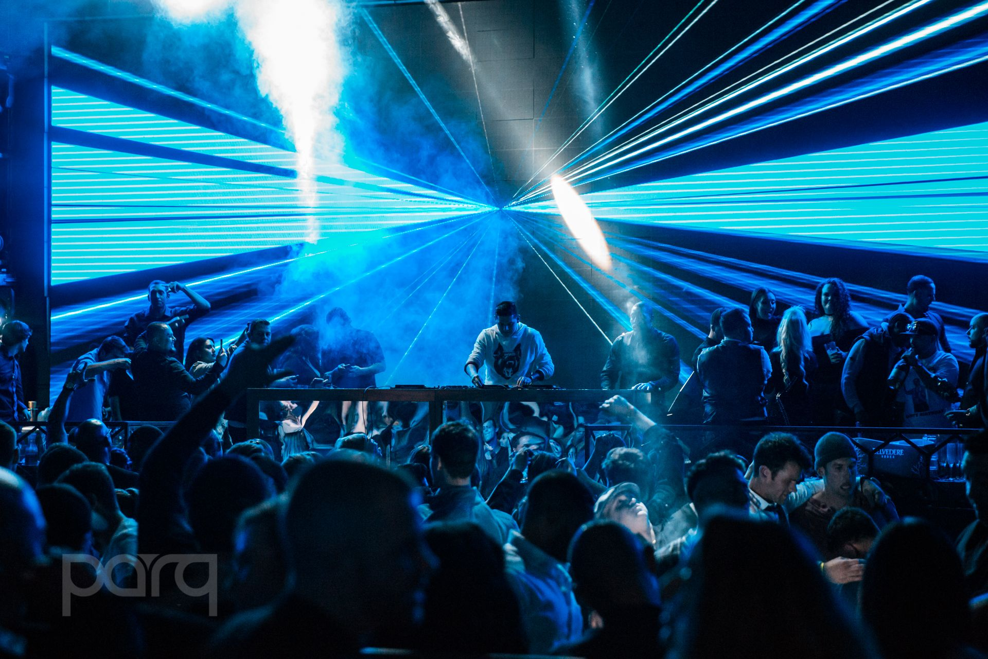 12.16.17 Parq - Zoo Funktion-43.jpg