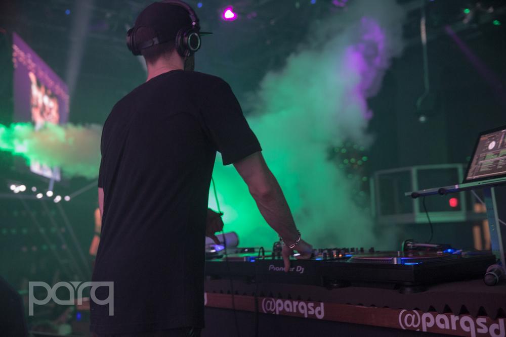 San-Diego-Nightclub-DJ Obscene-4.jpg