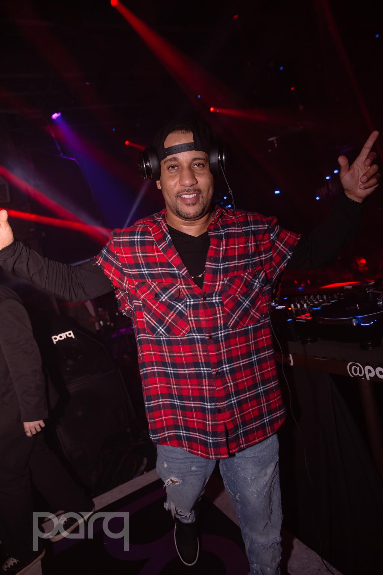 San-Diego-Nightclub-DJ Direct-12.jpg