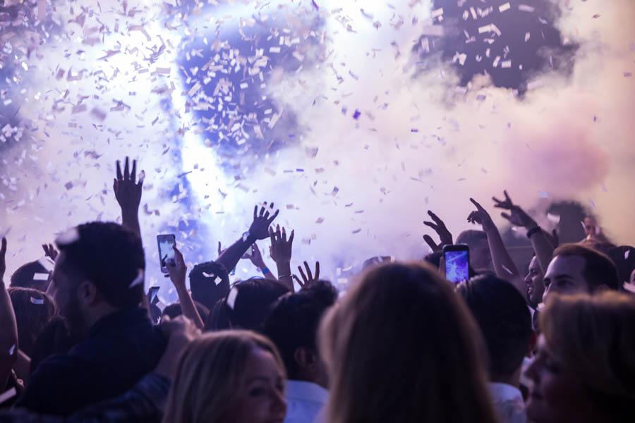 Parq-San-Diego-Nightclub-DJ-Direct-13.jpg