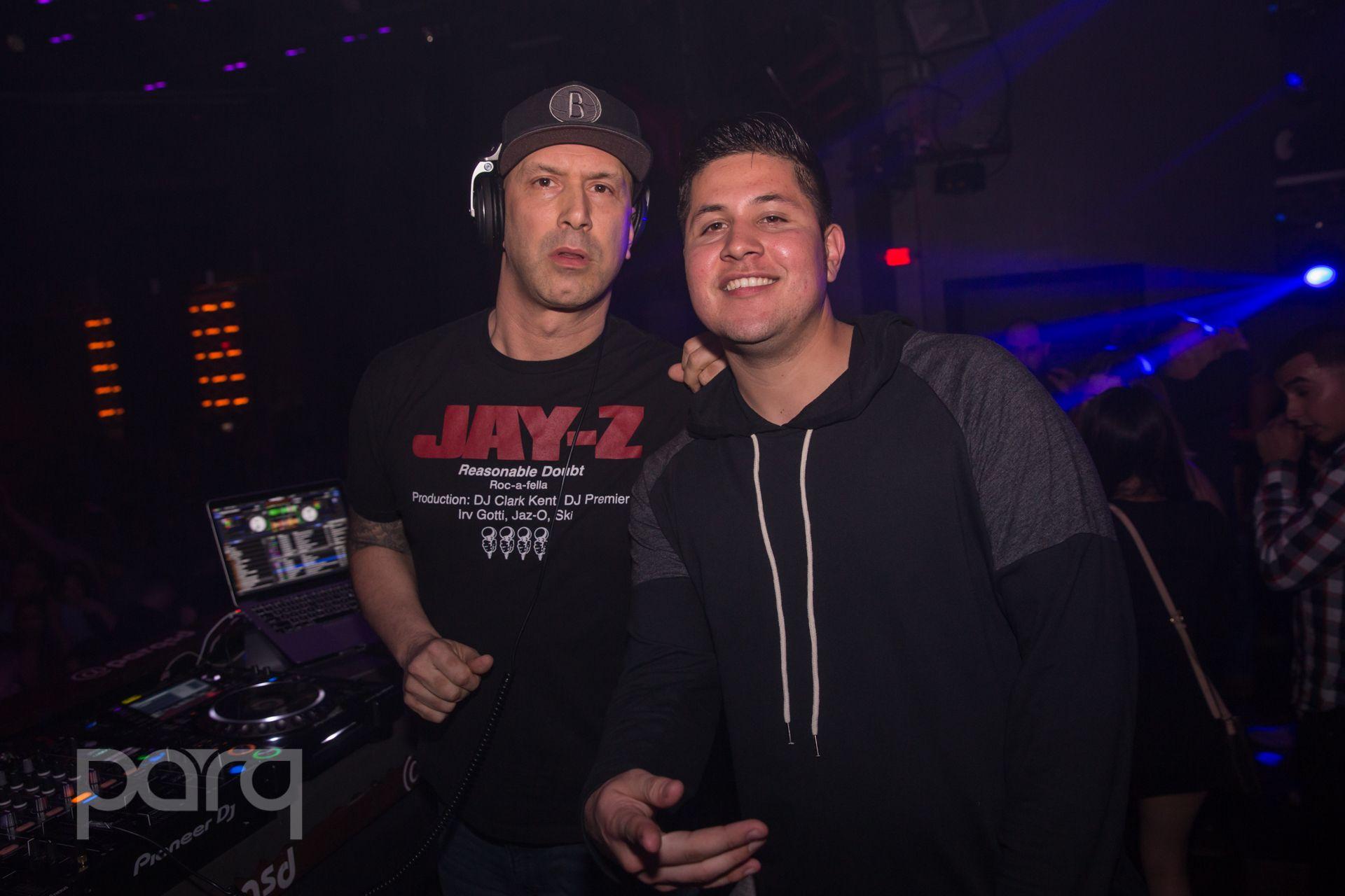 San-Diego-Nightclub-DJ Riz-6.jpg
