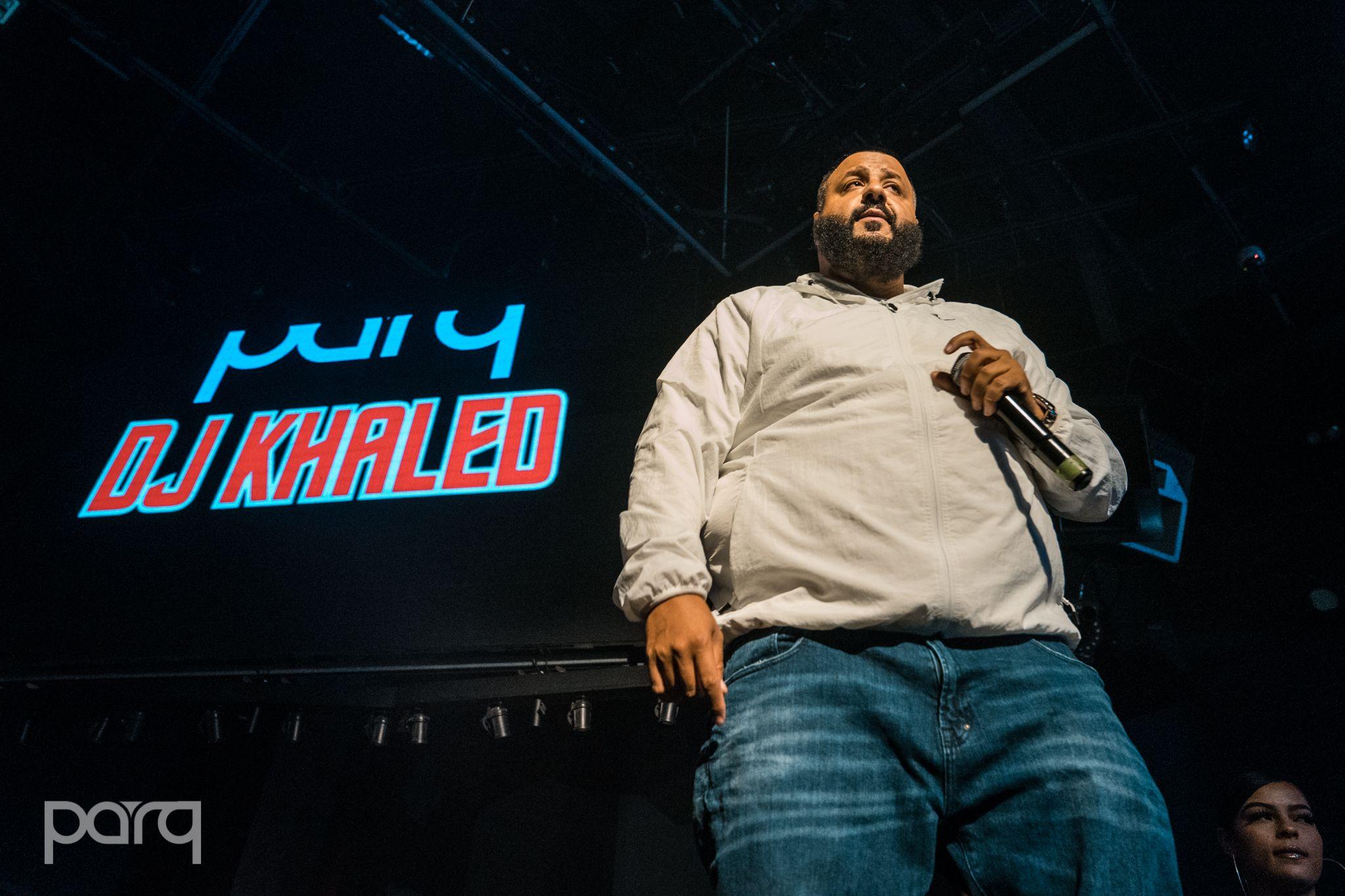 09.27.18 Parq - DJ Khaled-22.jpg