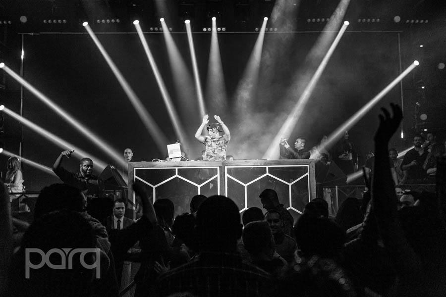 12.16.16 DJ Direct -22.jpg