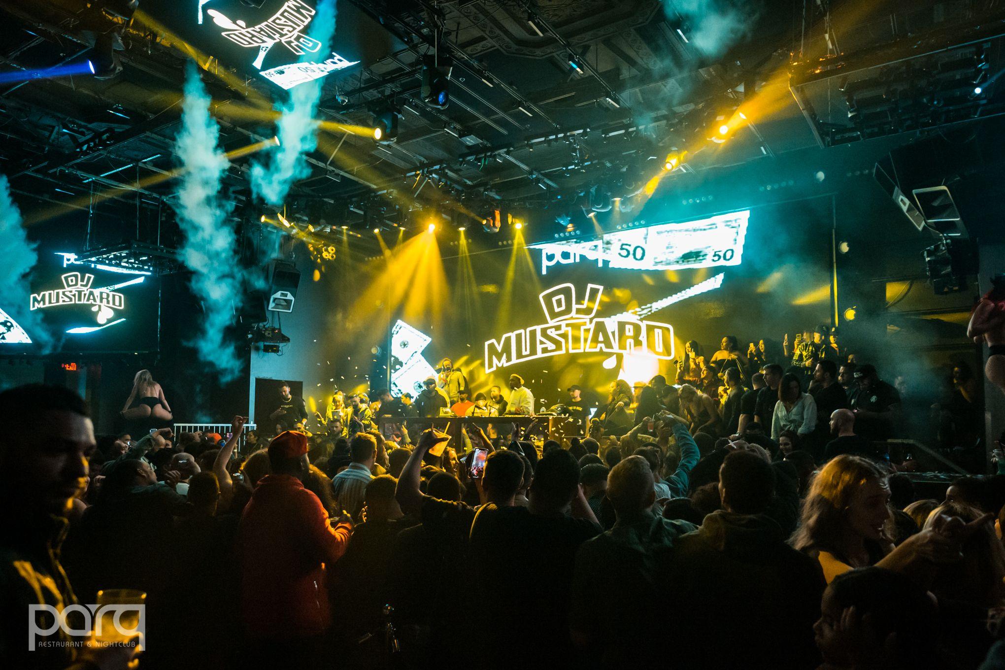 11.27.19 Parq - DJ Mustard-24.jpg