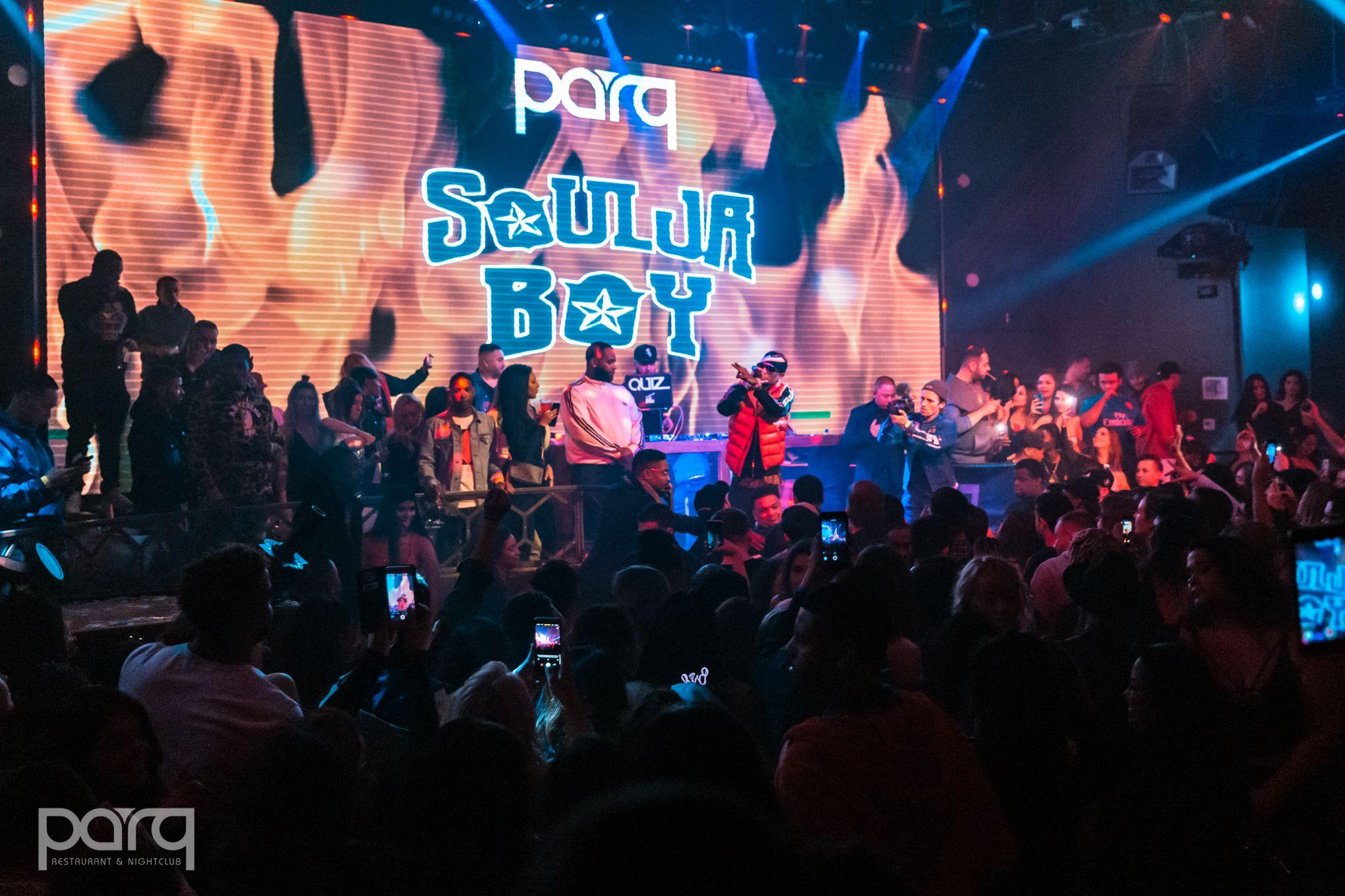 02.08.19 Parq - Soulja Boy-8.jpg