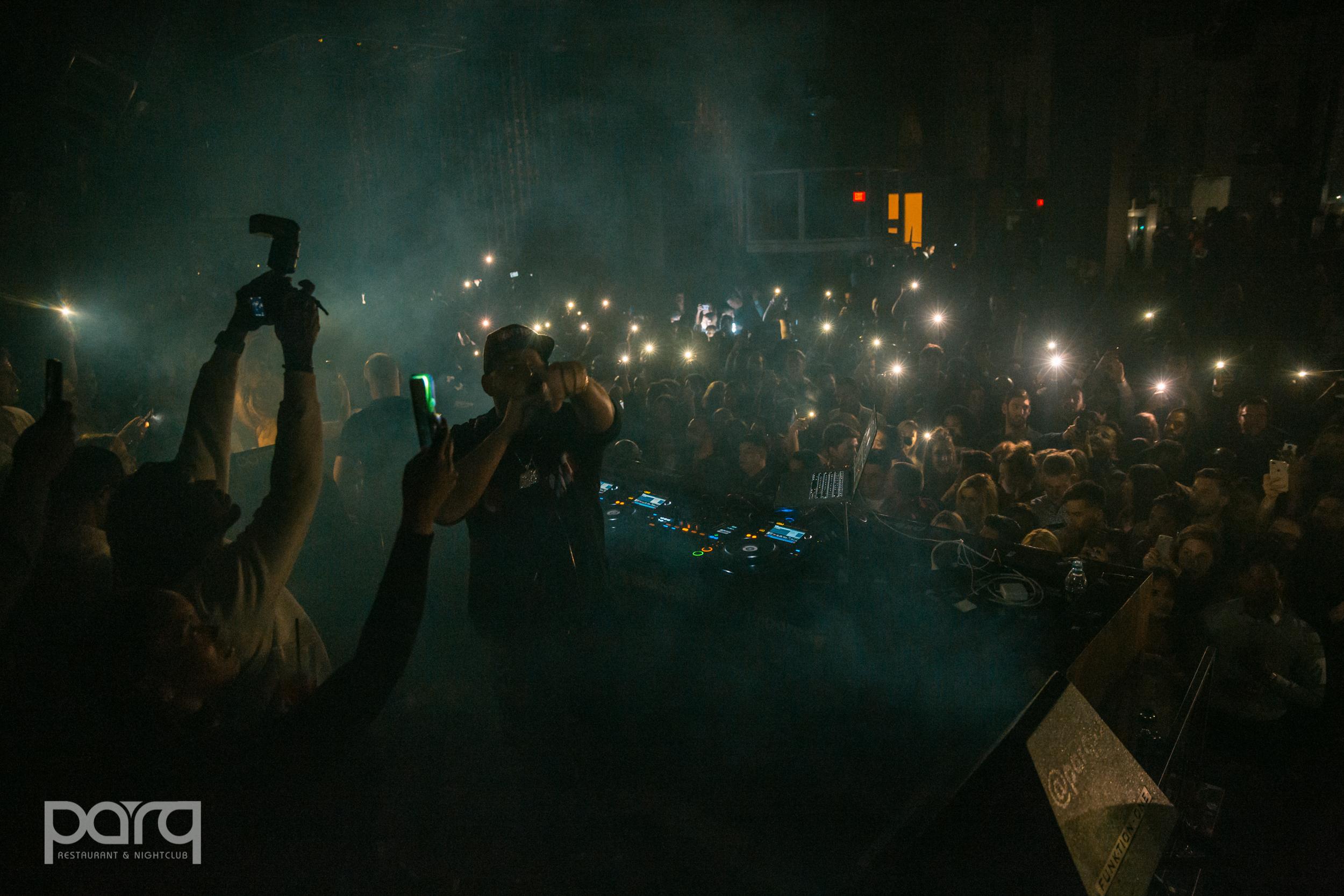 02.18.18 Parq - DJ Drama-27.jpg