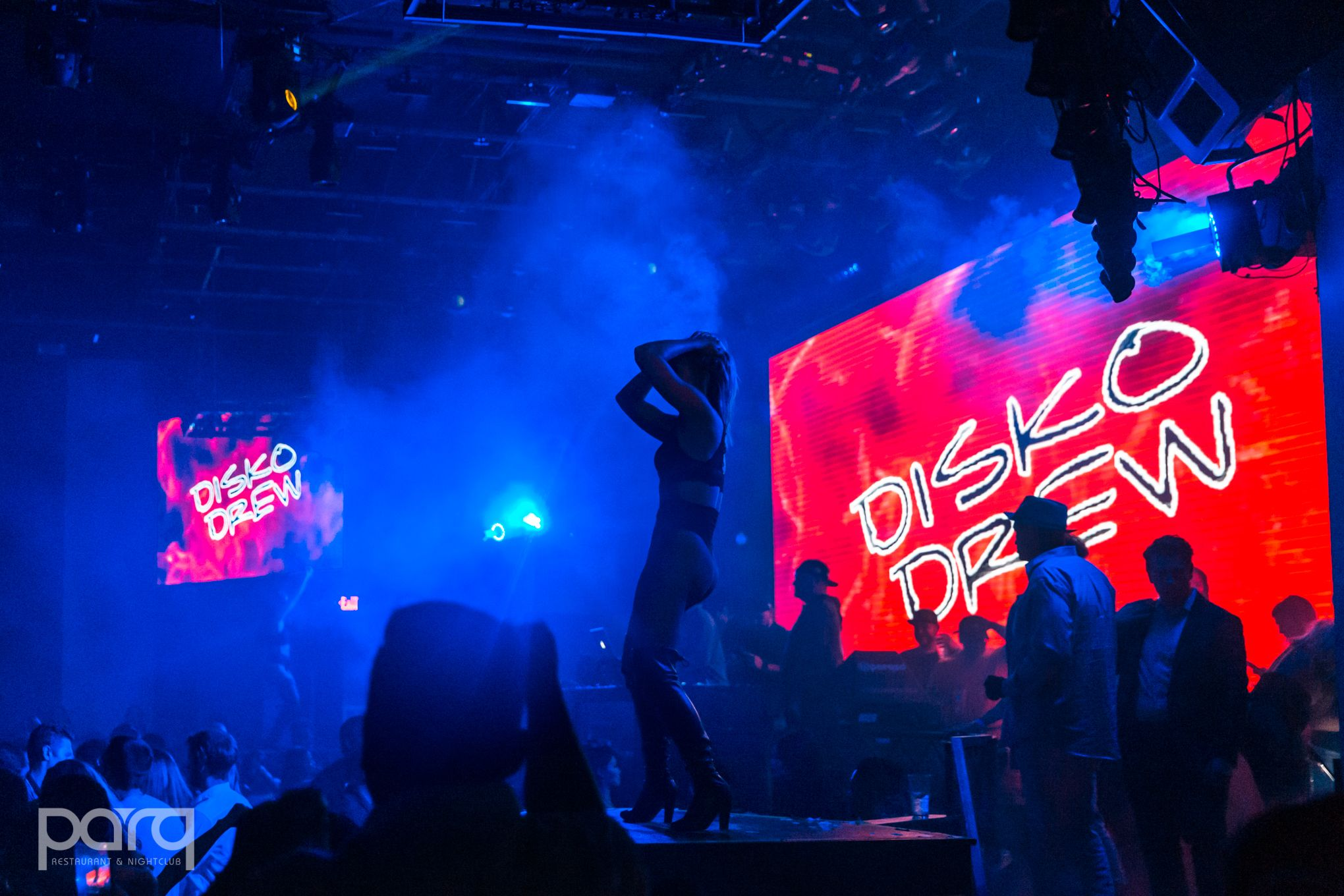 08.17.19 Parq - Beatsource Playground-18.jpg