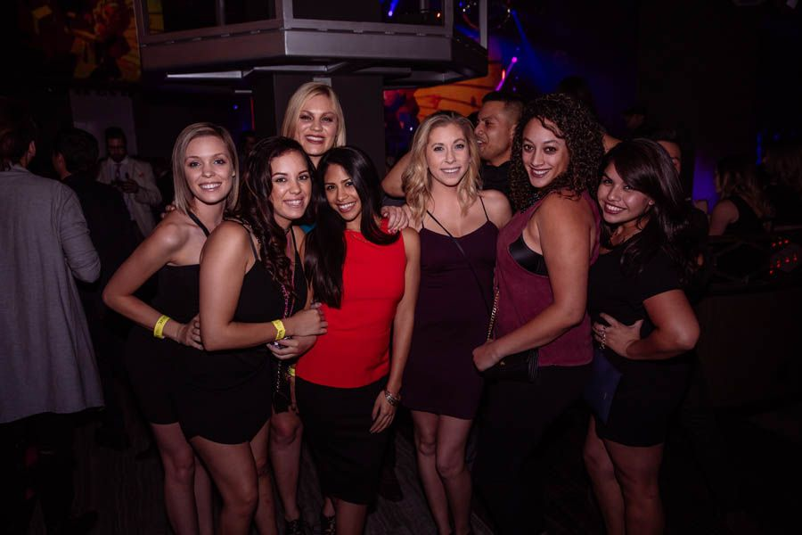 Parq-San-Diego-Nightclub-DJ-Direct-9.jpg