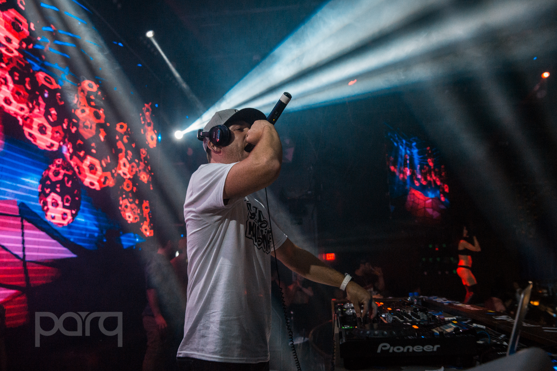 06.02.17 DJ Scene-34.jpg