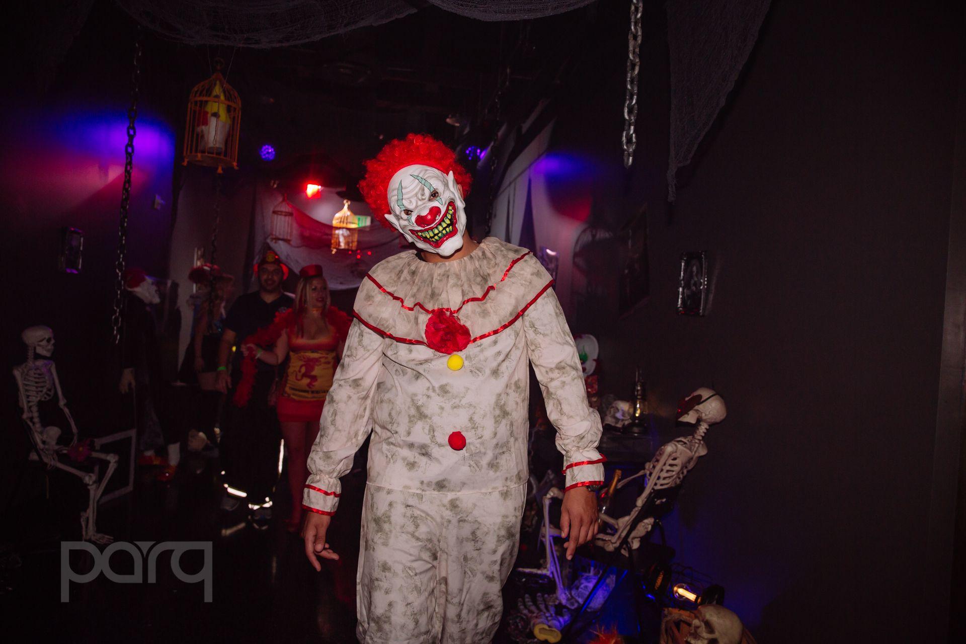 10.28.17 Parq - Haunted Circus-35.jpg