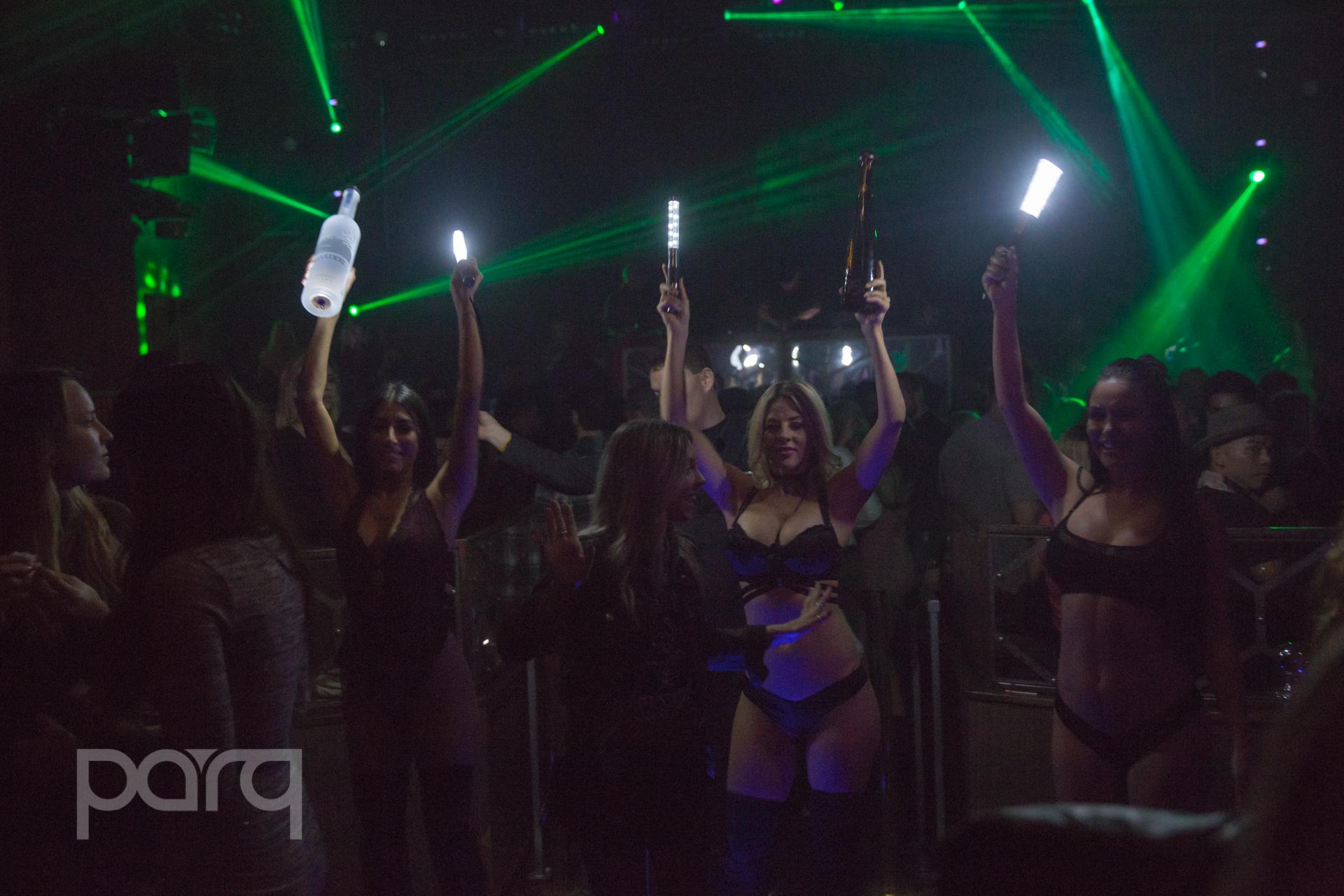 San-Diego-Nightclub-Sid Vicious-3.jpg