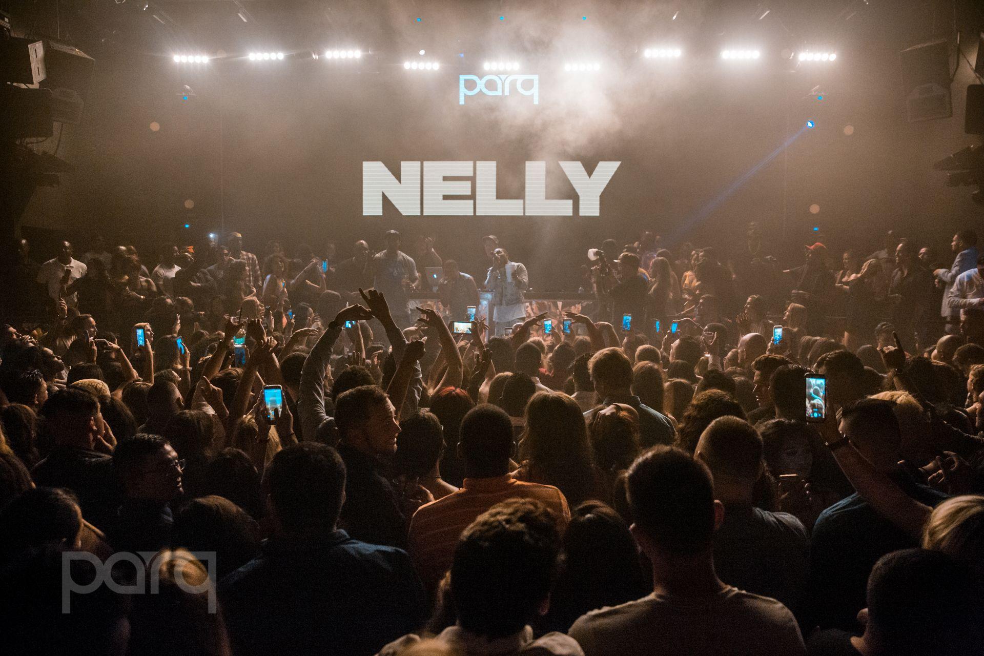 09.09.17 Parq - Nelly-45.jpg