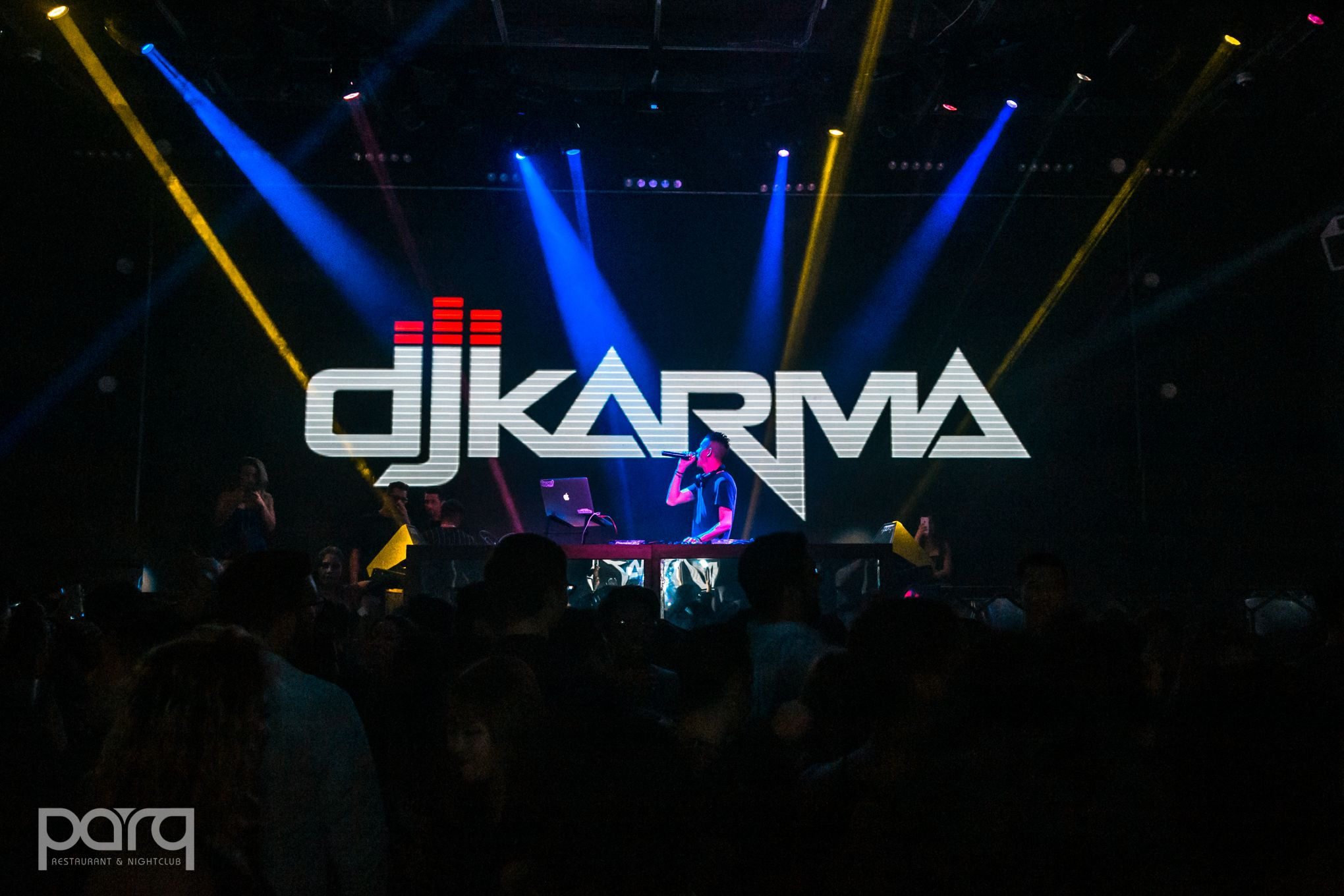 05.17.19 Parq - Karma-20.jpg