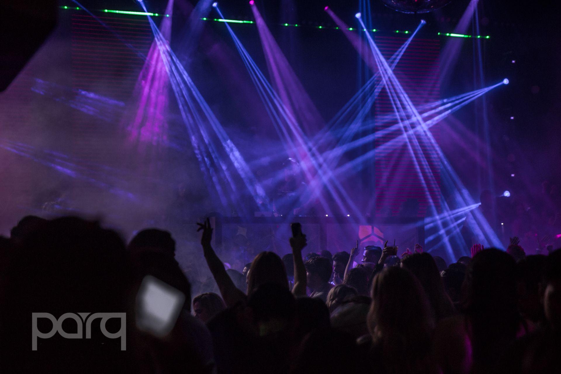 San-Diego-Nightclub-DJ Riz-22.jpg