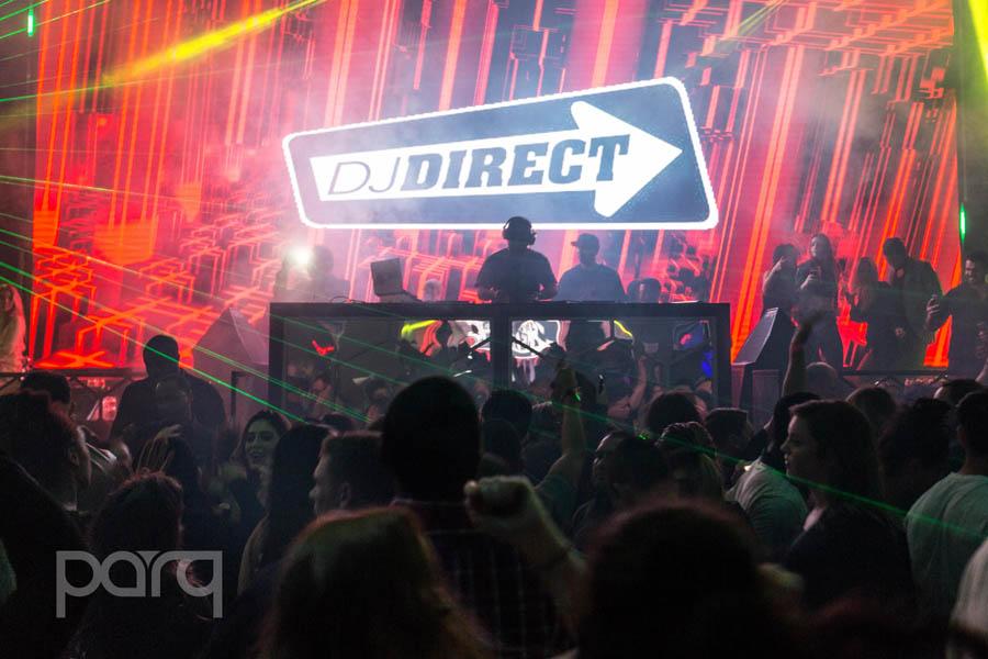 12.16.16 DJ Direct -26.jpg