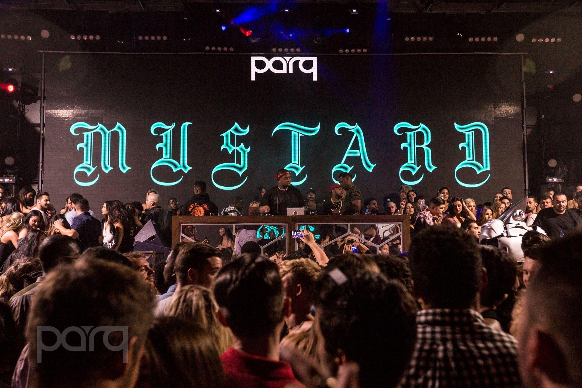 07.29.17 DJ Mustard-17.jpg