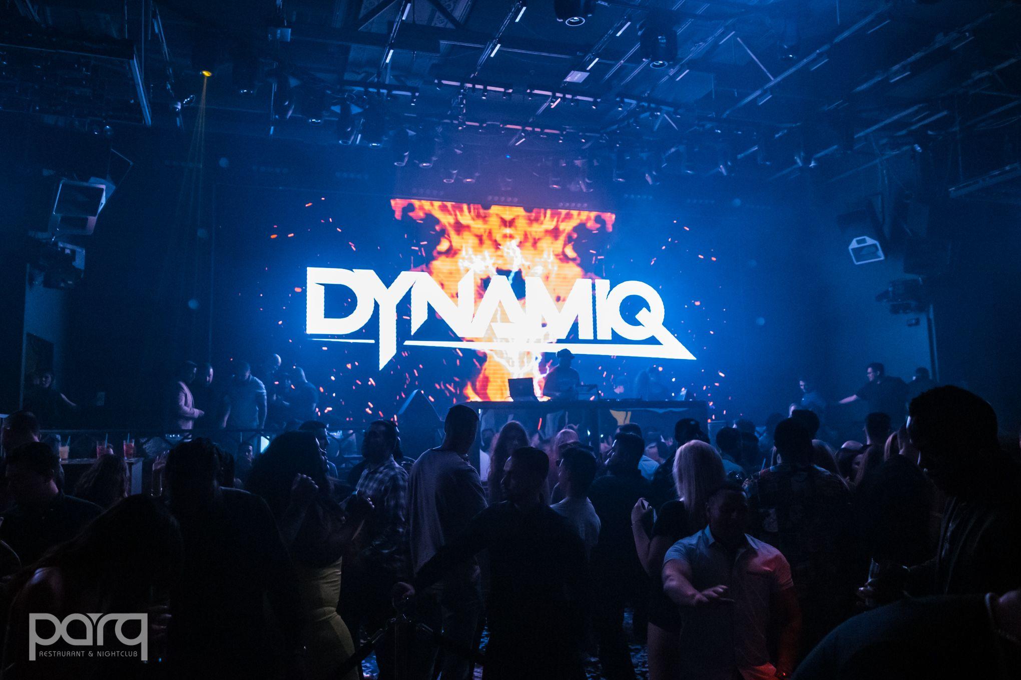 07.12.19 Parq - Dynamiq-1.jpg