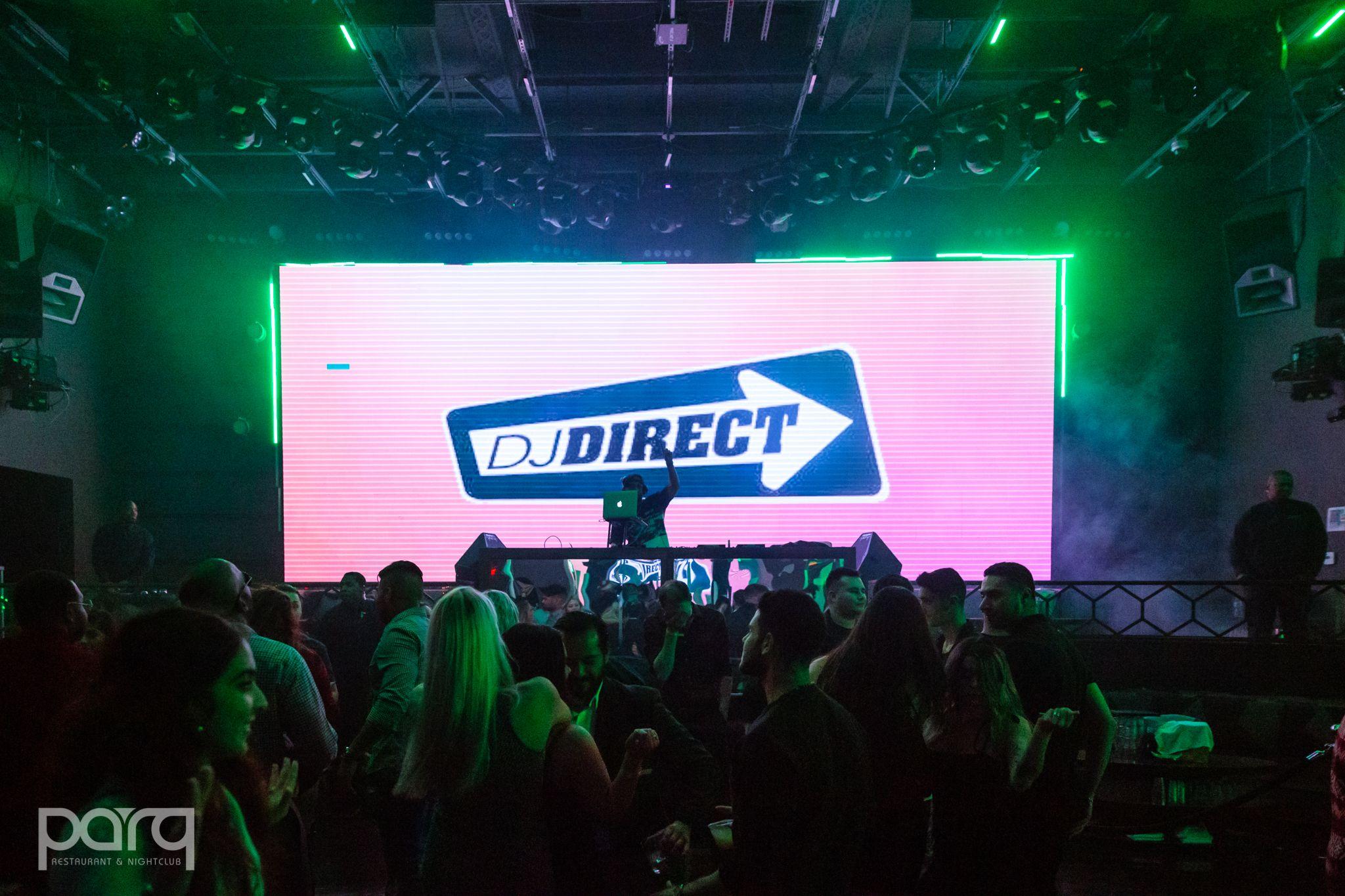 12.21.18 Parq - Direct-21.jpg
