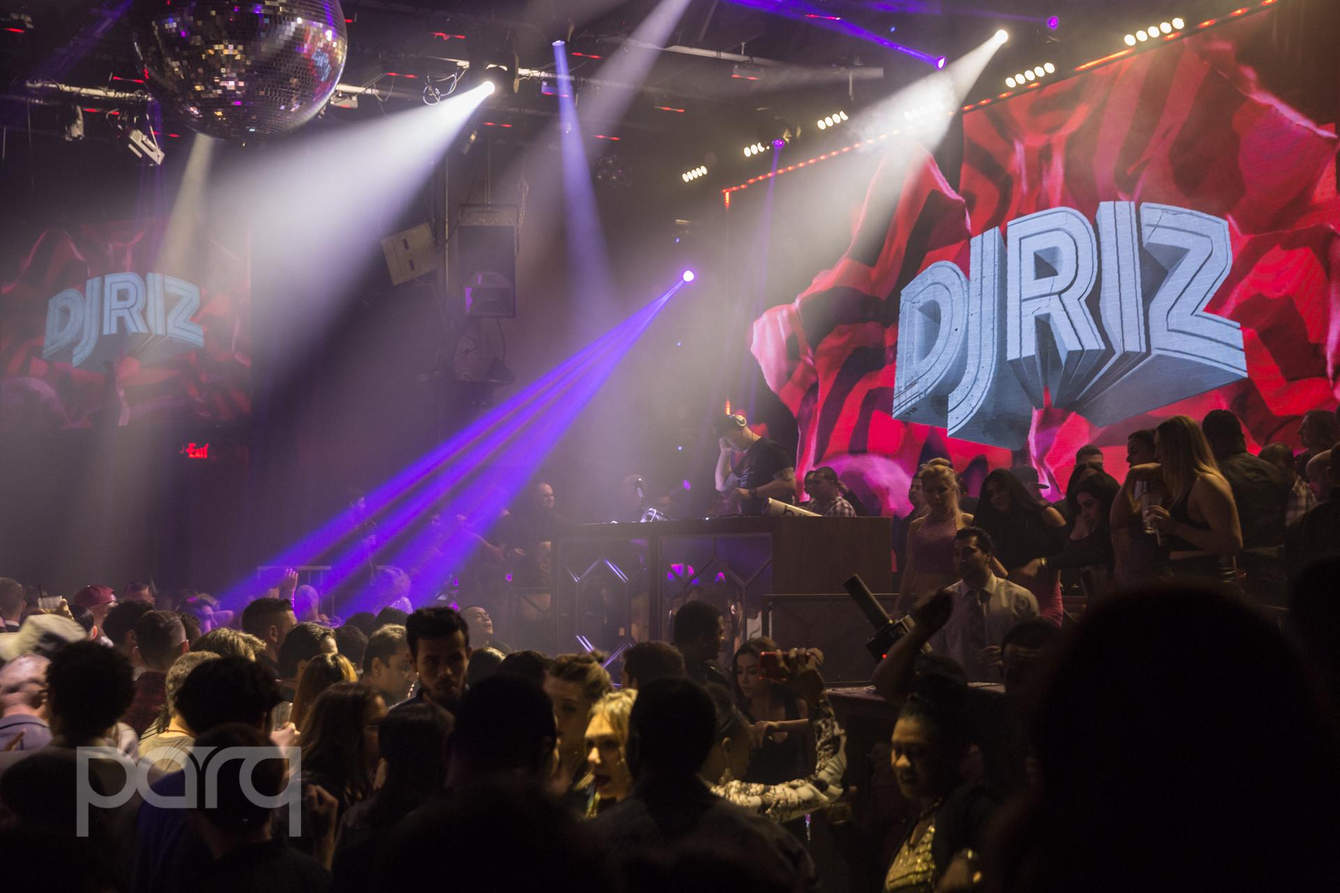 San-Diego-Nightclub-DJ Riz-1.jpg