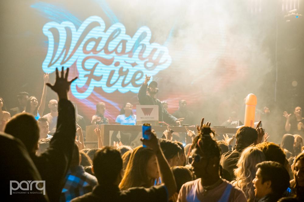04.13.18 Parq - Walshy Fire-5.jpg