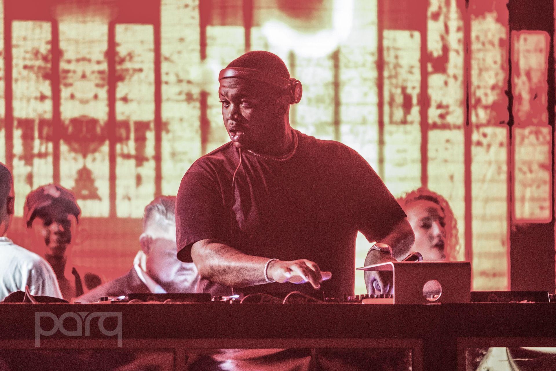 07.29.17 DJ Mustard-47.jpg