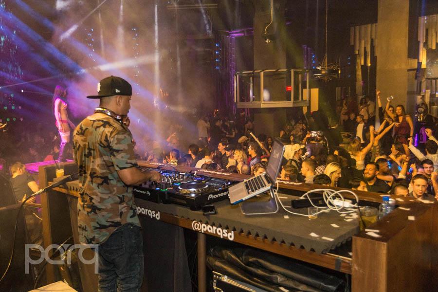 12.16.16 DJ Direct -47.jpg