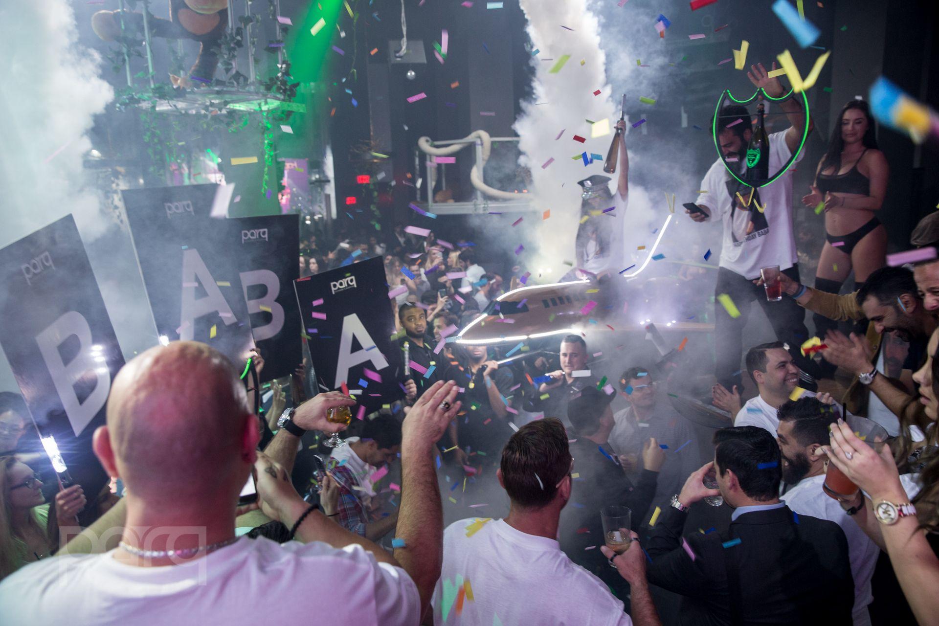 San-Diego-Nightclub-DJ Ikon-17.jpg
