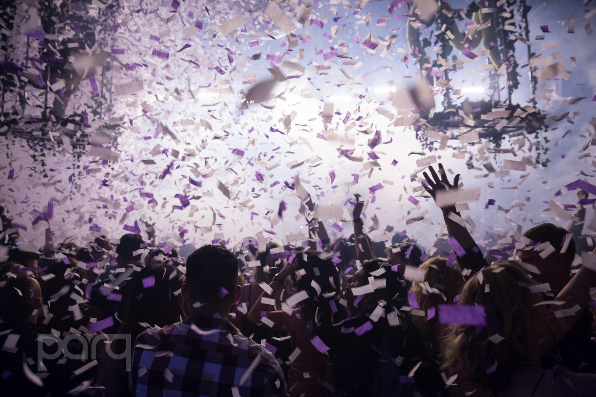 San-Diego-Nightclub-Zoo Funktion-30.jpg