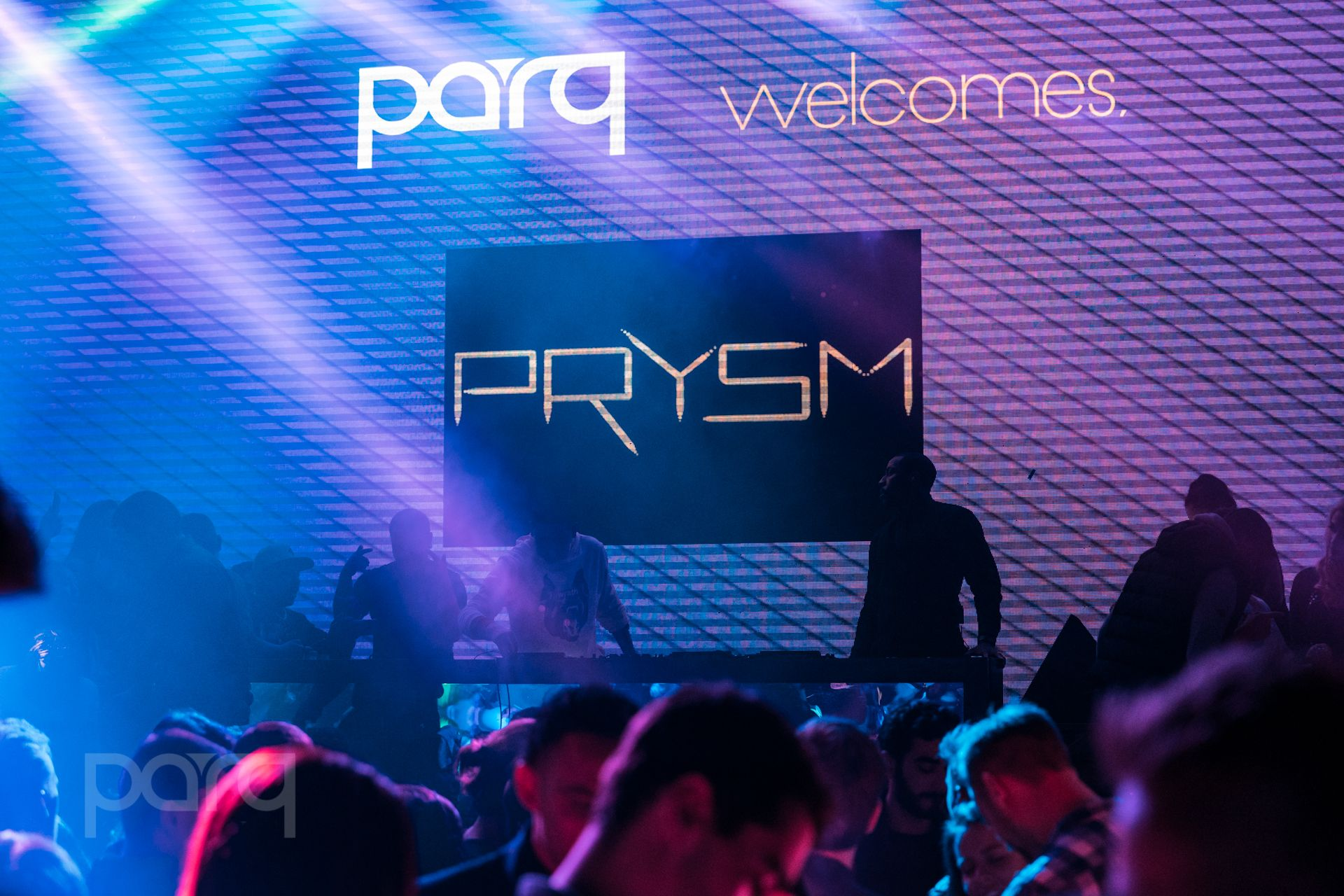 12.16.17 Parq - Zoo Funktion-42.jpg