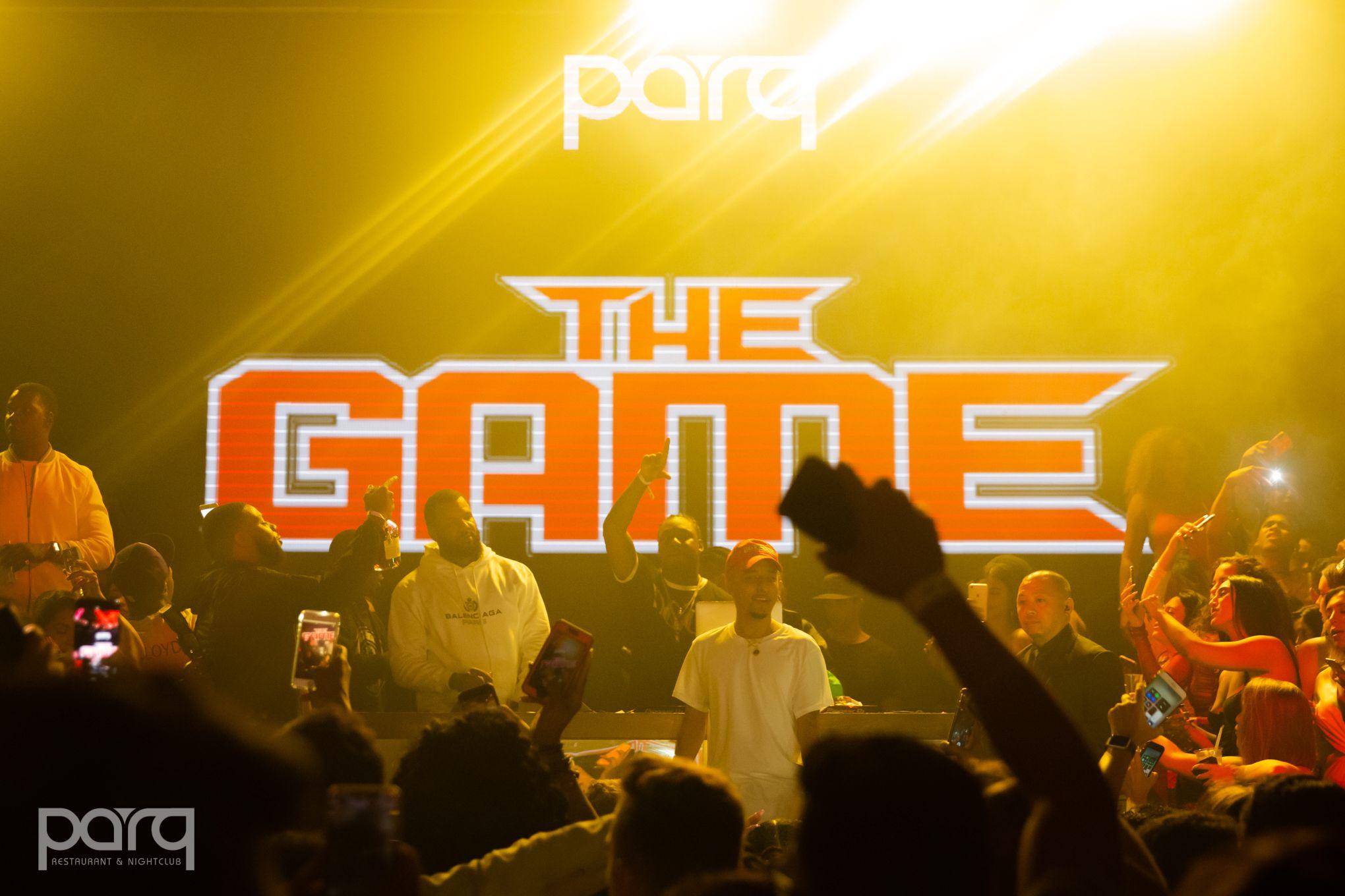 08.30.19 Parq - The Game-1.jpg