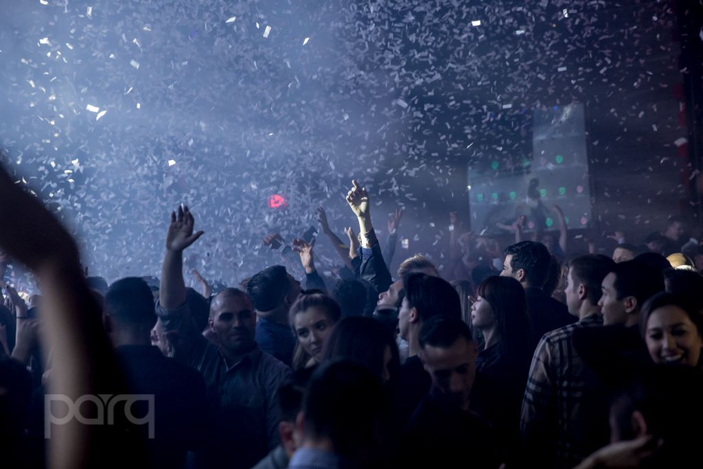 San-Diego-Nightclub-DJ Karma-15.jpg