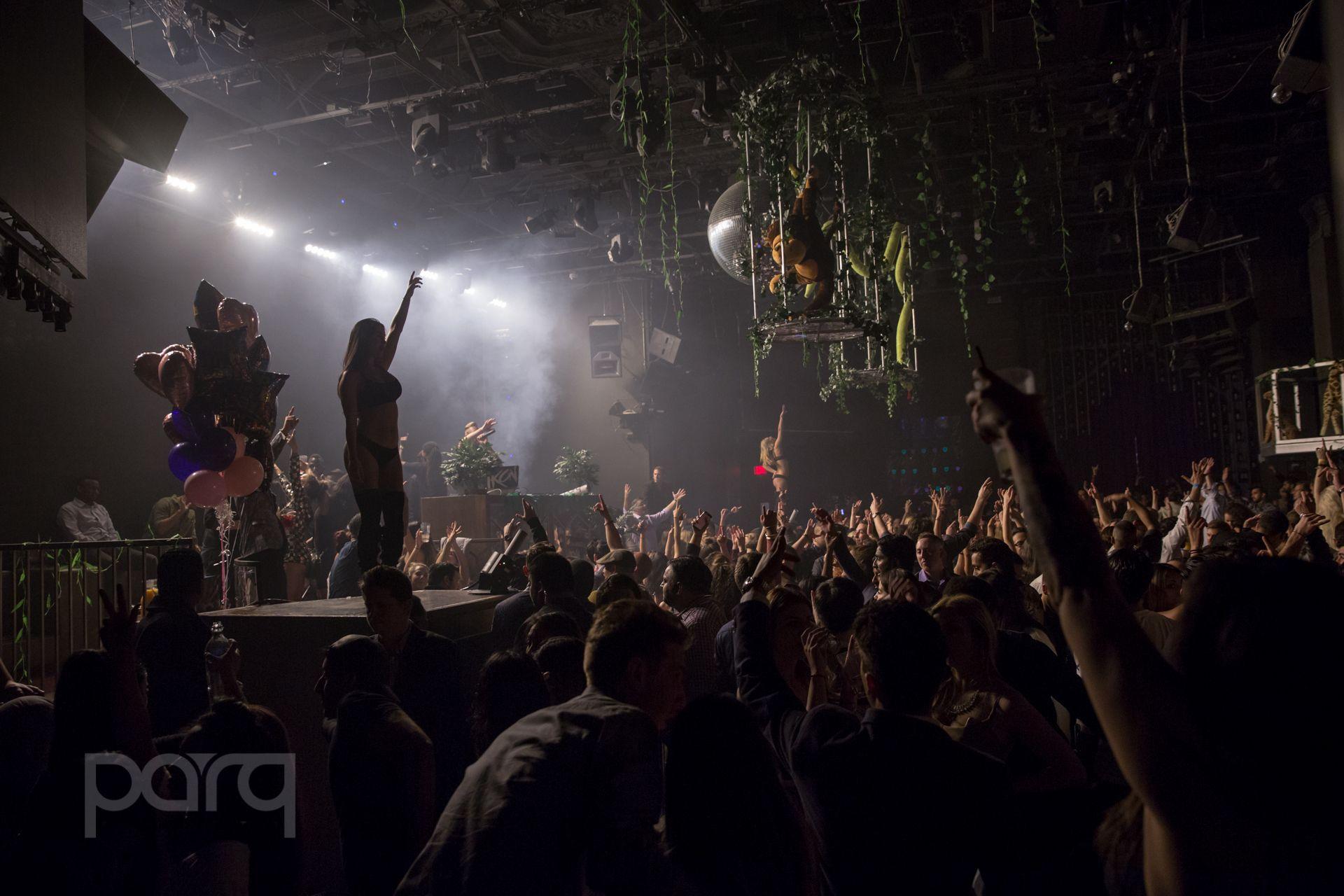San-Diego-Nightclub-DJ Ikon-10.jpg