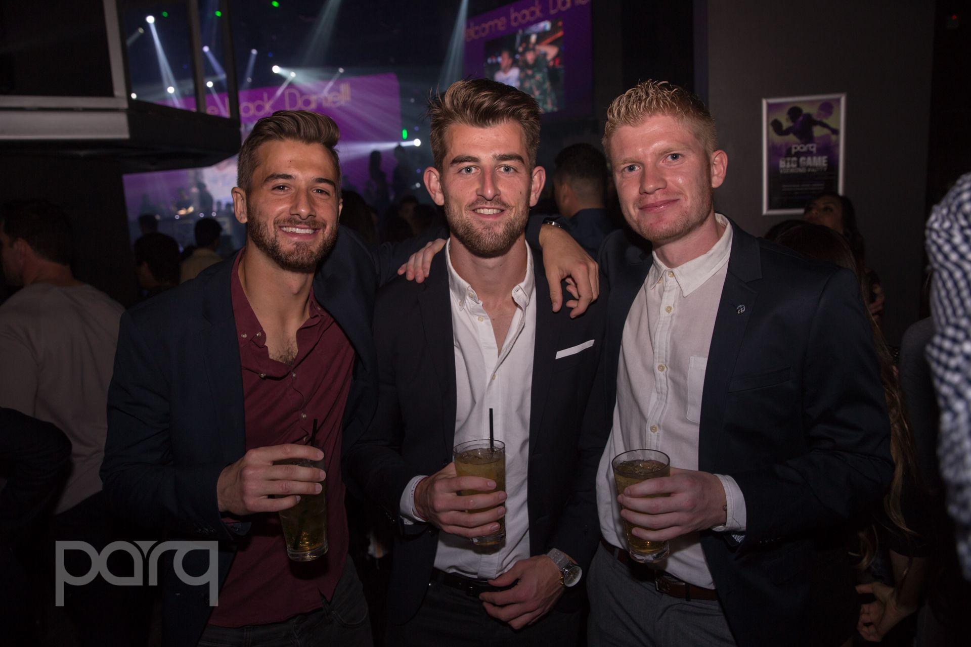 San-Diego-Nightclub-DJ Riz-16.jpg
