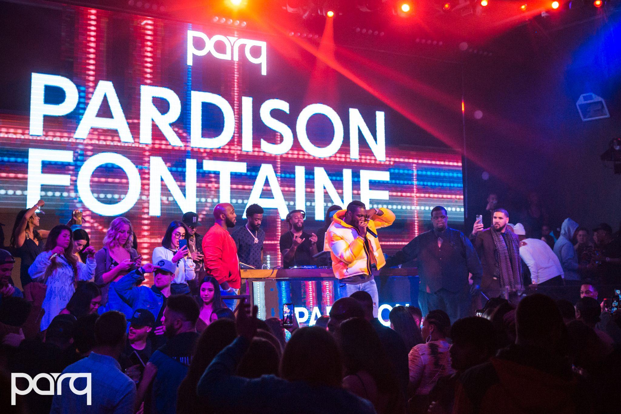 01.24.20 Parq - Pardison Fontaine-10.jpg