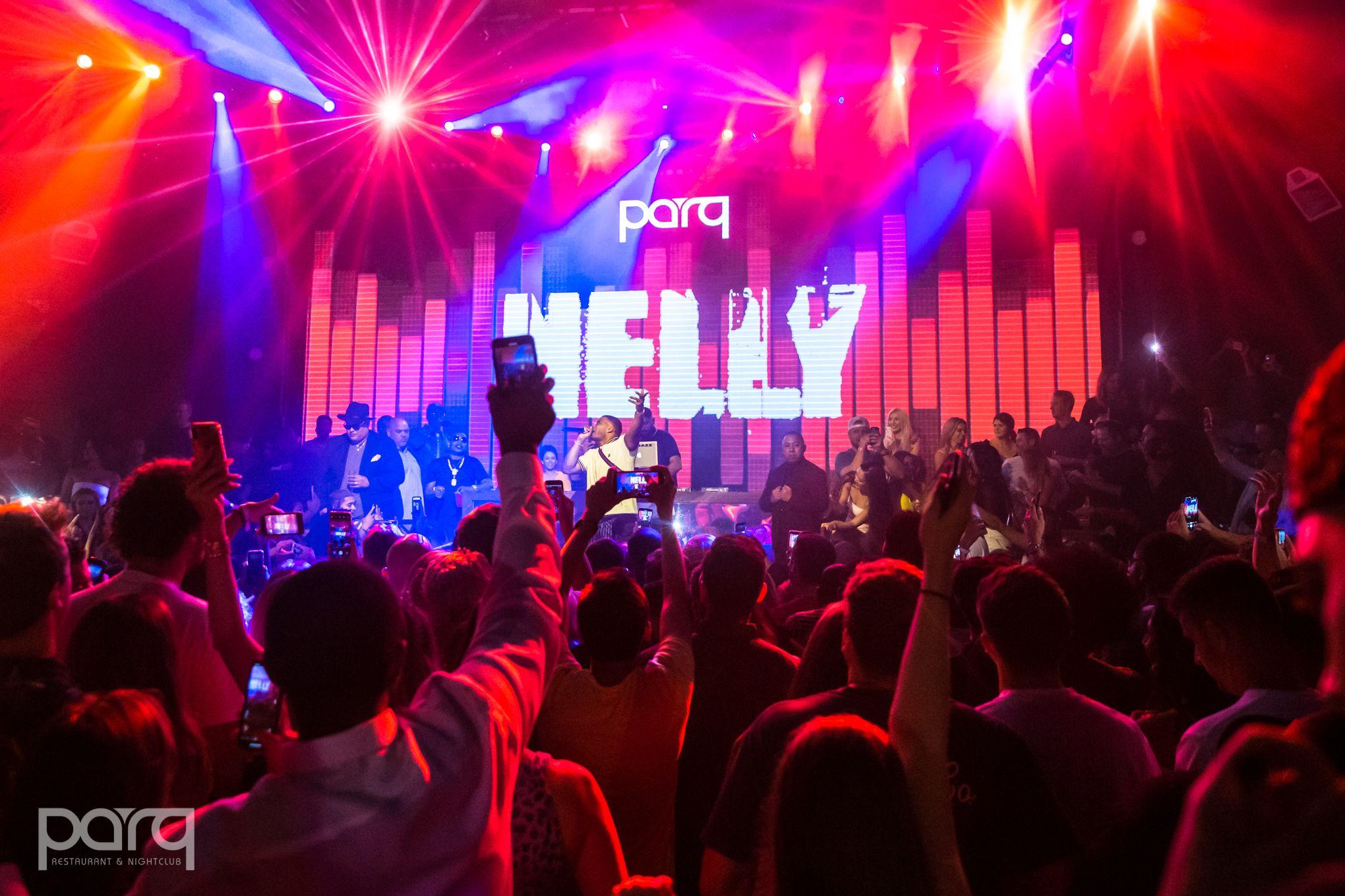 09.01.19 Parq - Nelly-1.jpg