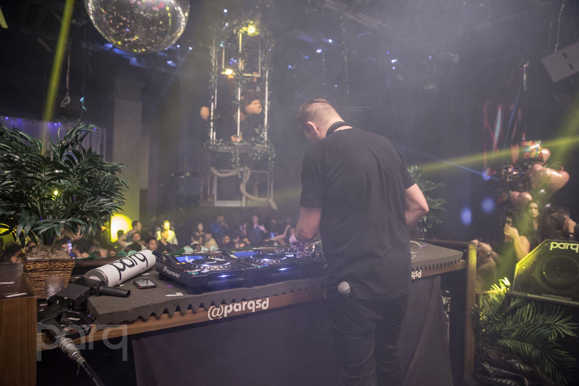 San-Diego-Nightclub-DJ Ikon-5.jpg