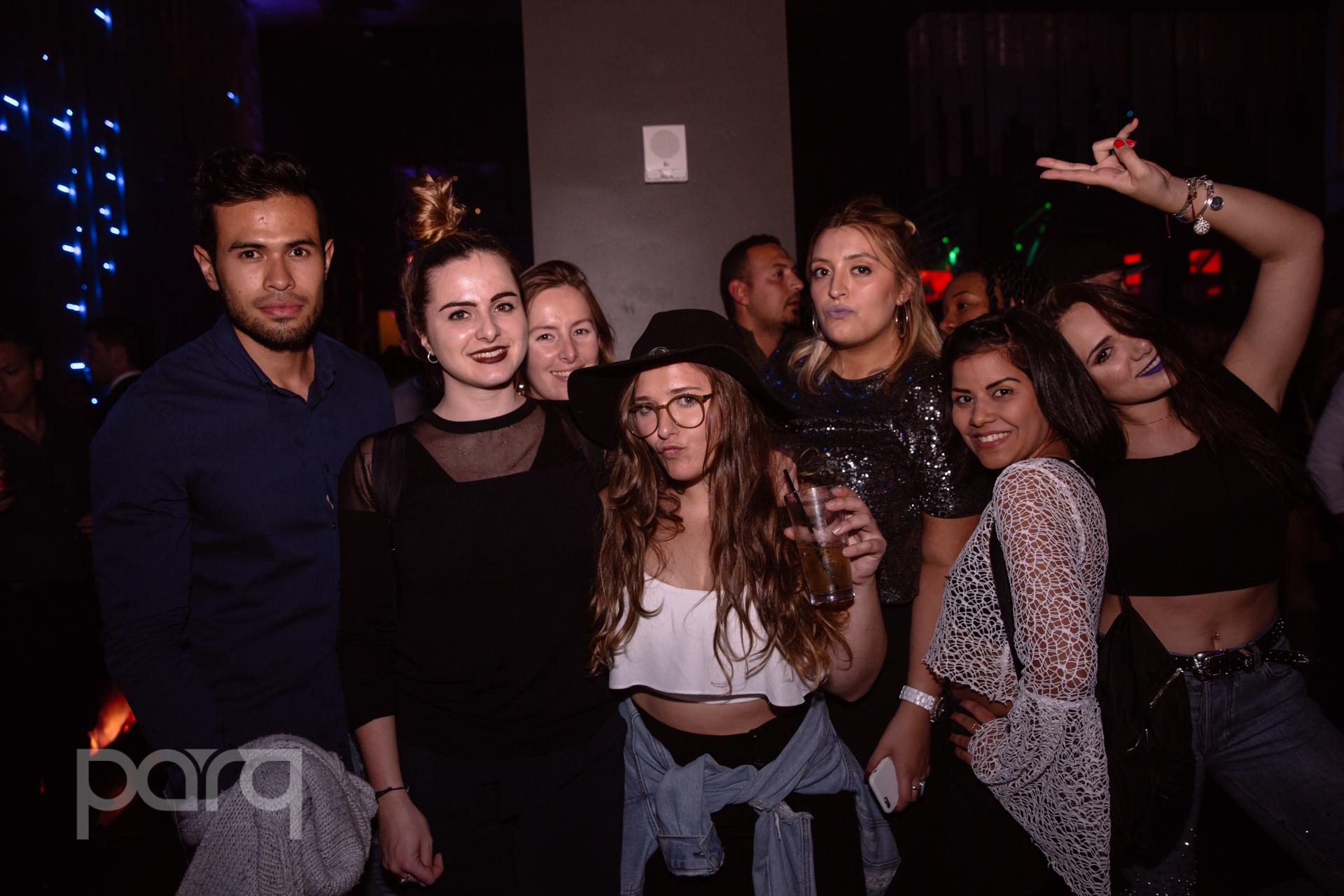 San-Diego-Nightclub-DJ Direct-22.jpg