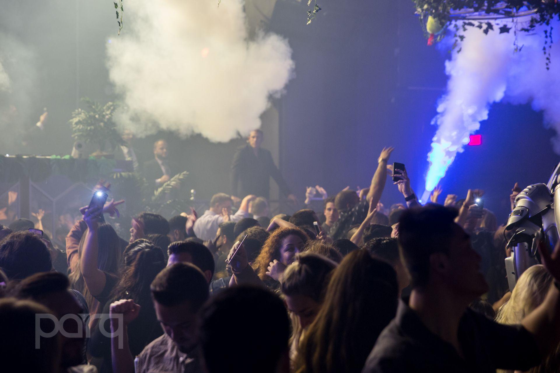 San-Diego-Nightclub-DJ Ikon-4.jpg