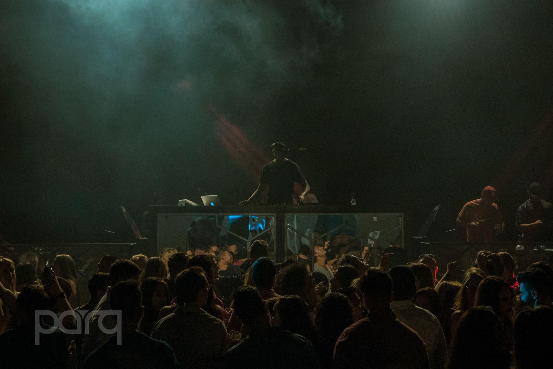 06.02.17 DJ Scene-3.jpg