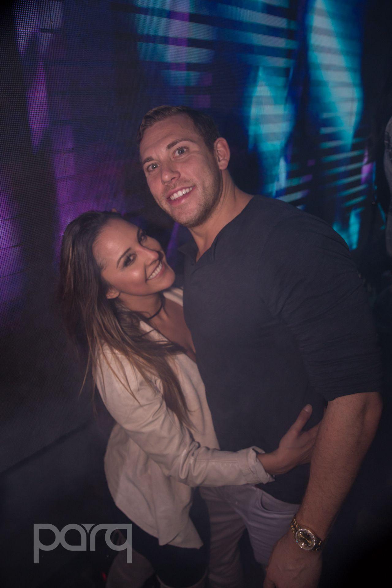 San-Diego-Nightclub-DJ Riz-17.jpg