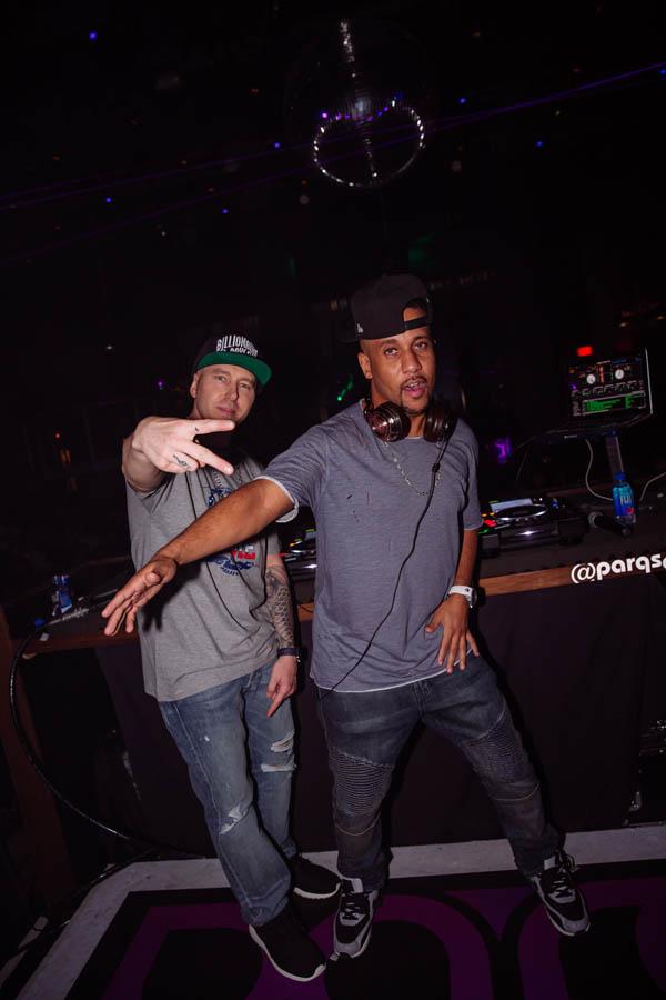 Parq-San-Diego-Nightclub-DJ-Direct-23.jpg