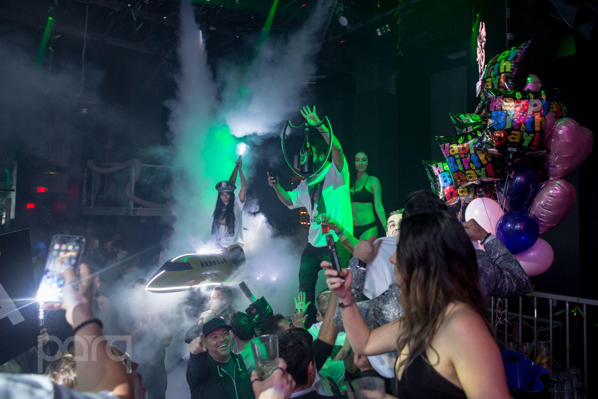 San-Diego-Nightclub-DJ Ikon-15.jpg