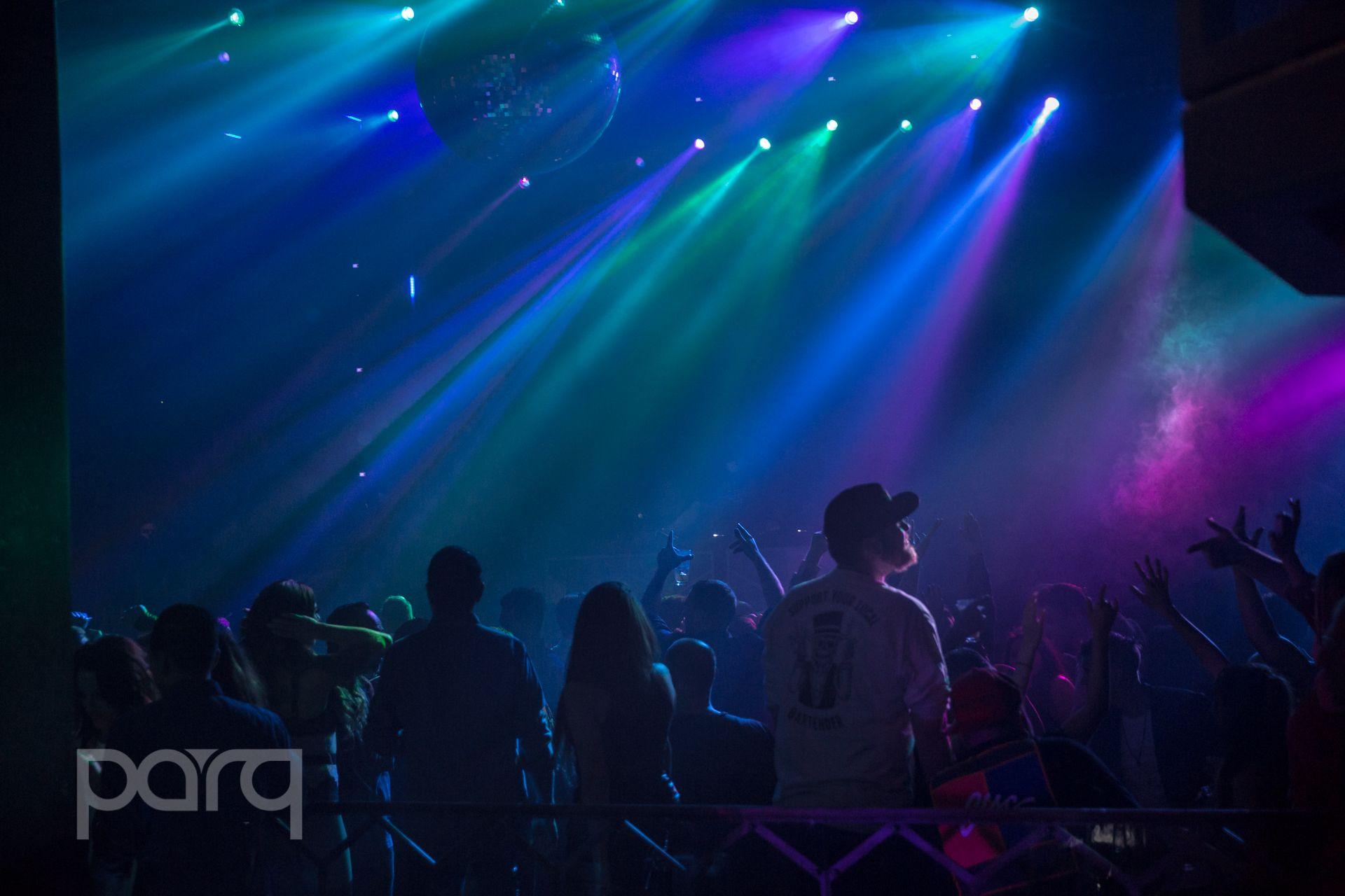San-Diego-Nightclub-DJ Riz-15.jpg