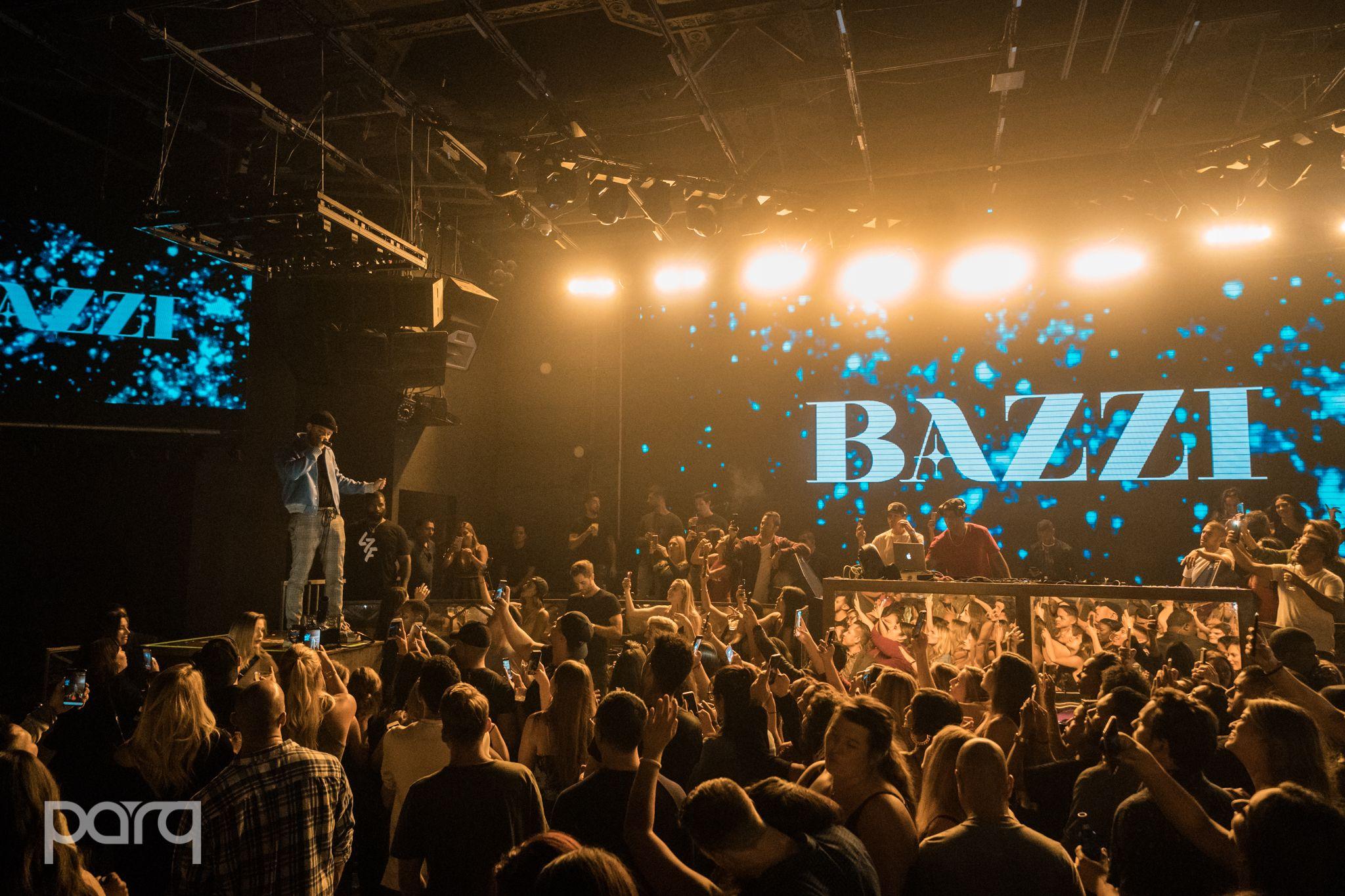 09.23.18 Parq - Bazzi-1.jpg