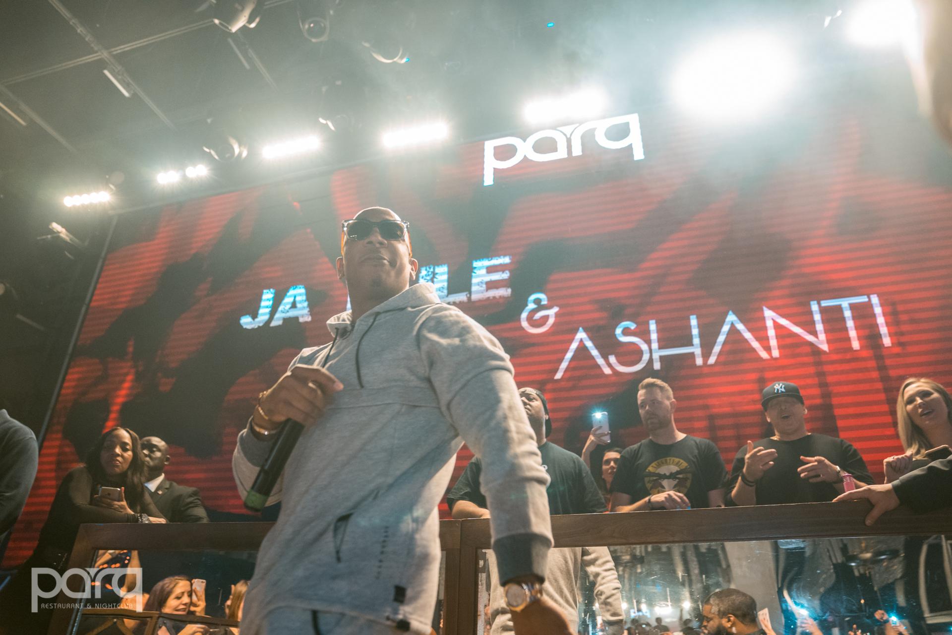 02.09.18 Parq - JaRule-Ashanti-14.jpg