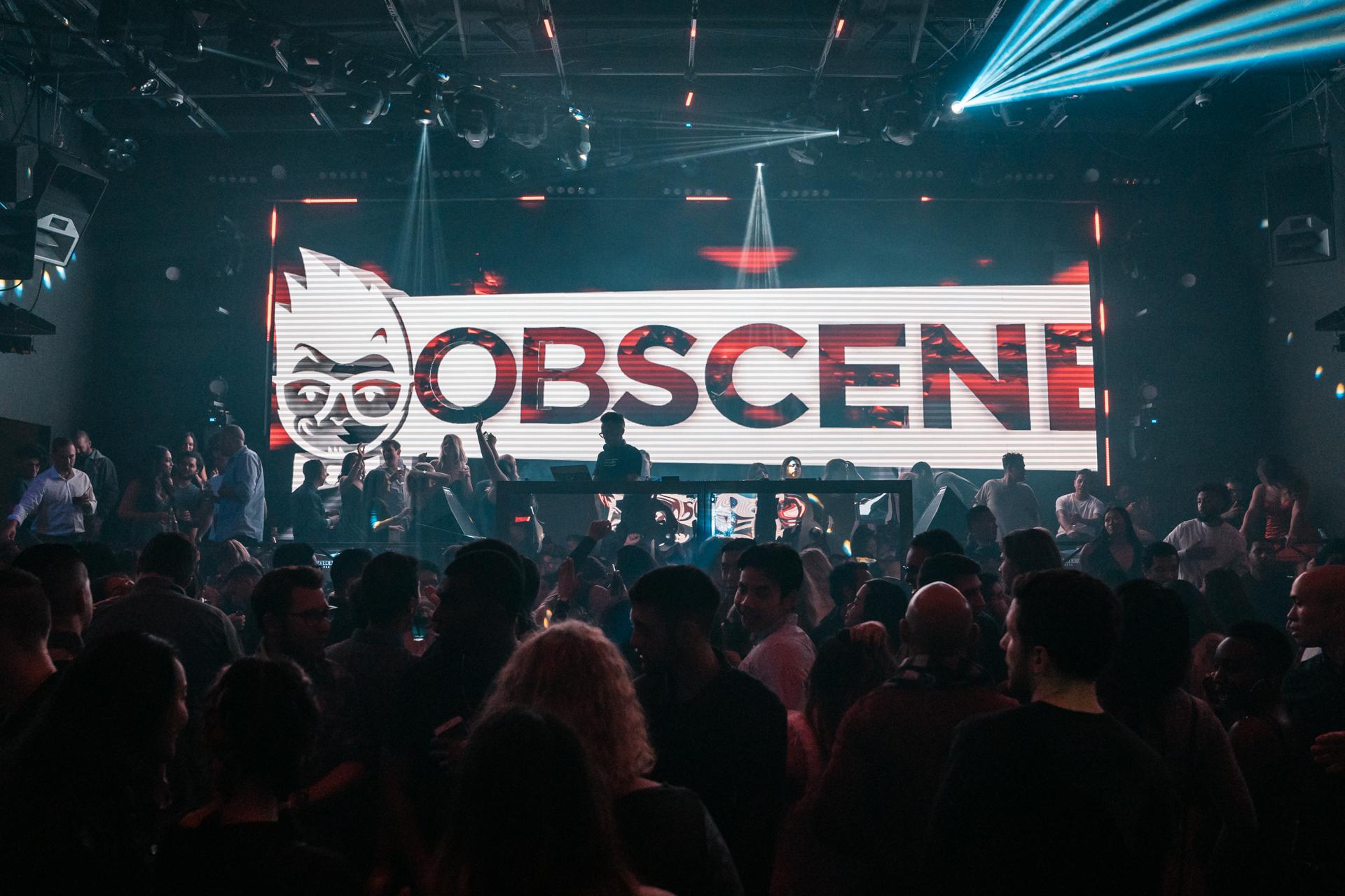 11.11.17 Parq - Obscene--1.jpg