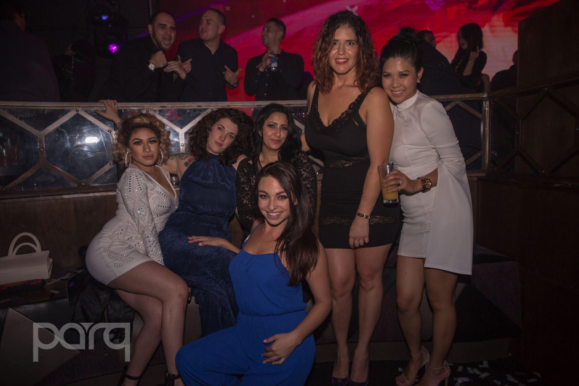 San-Diego-Nightclub-DJ Riz-3.jpg