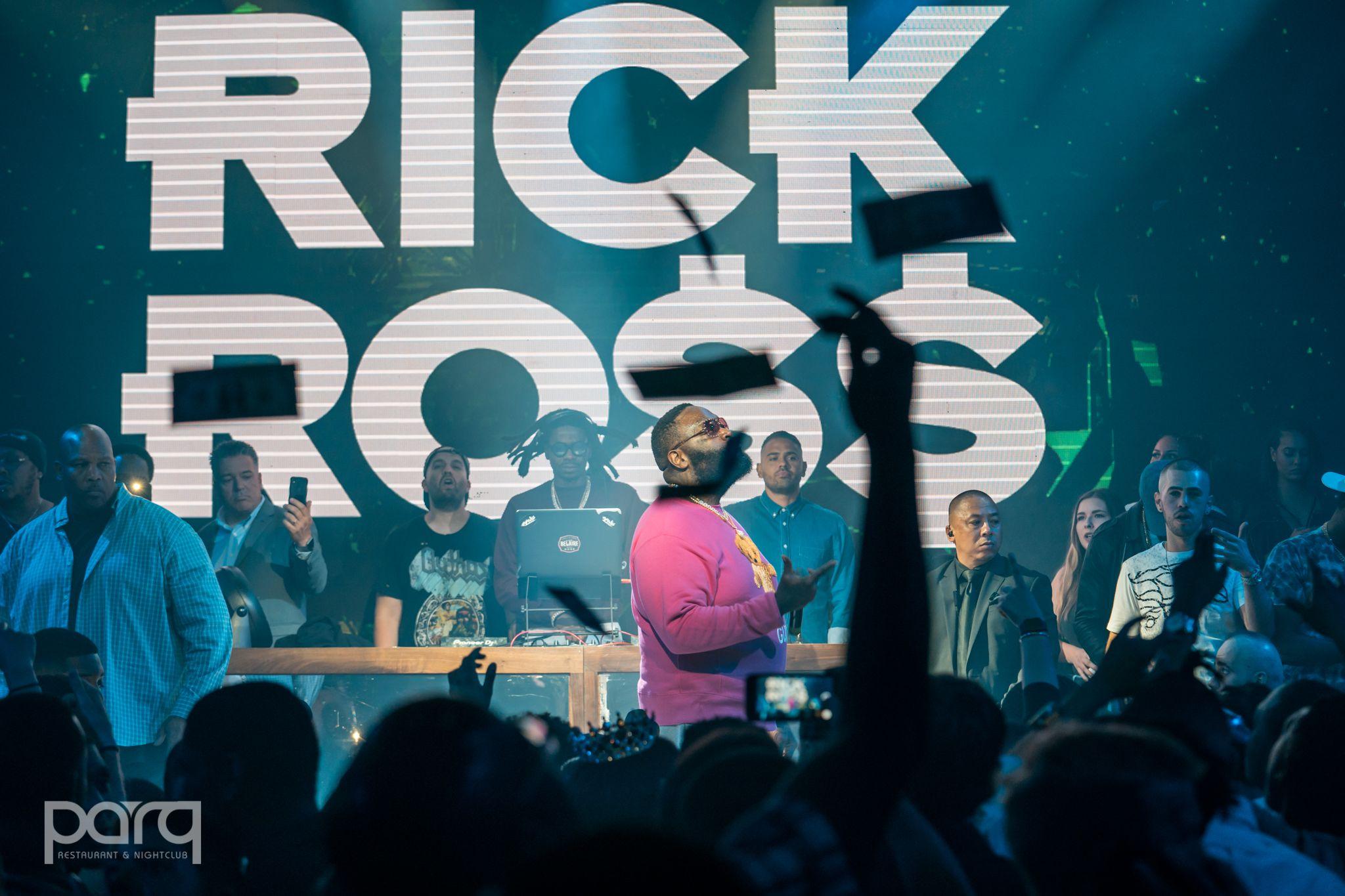 06.22.18 Parq - Rick Ross-20.jpg