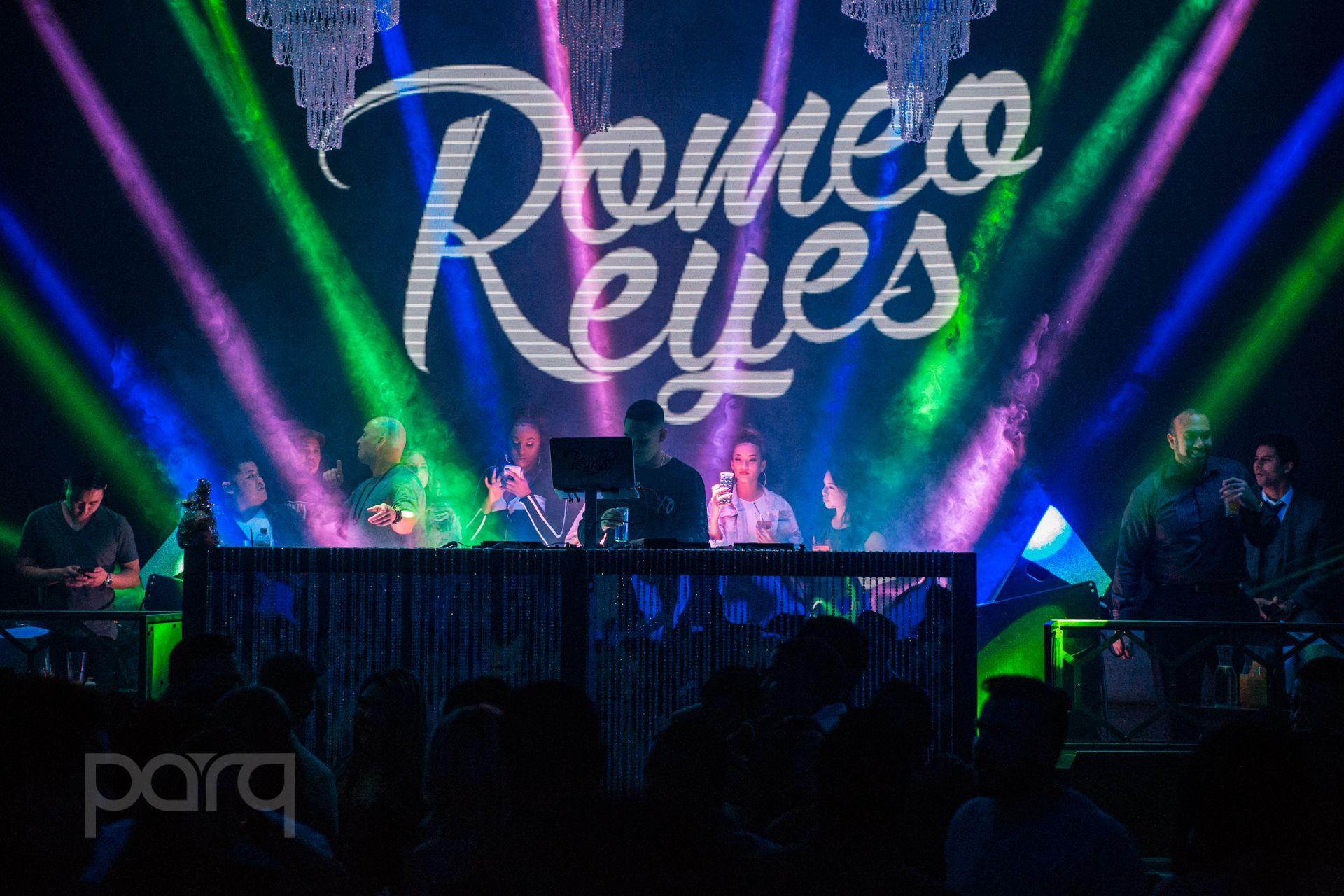 12.30.17 Parq - Romeo Reyes-1.jpg