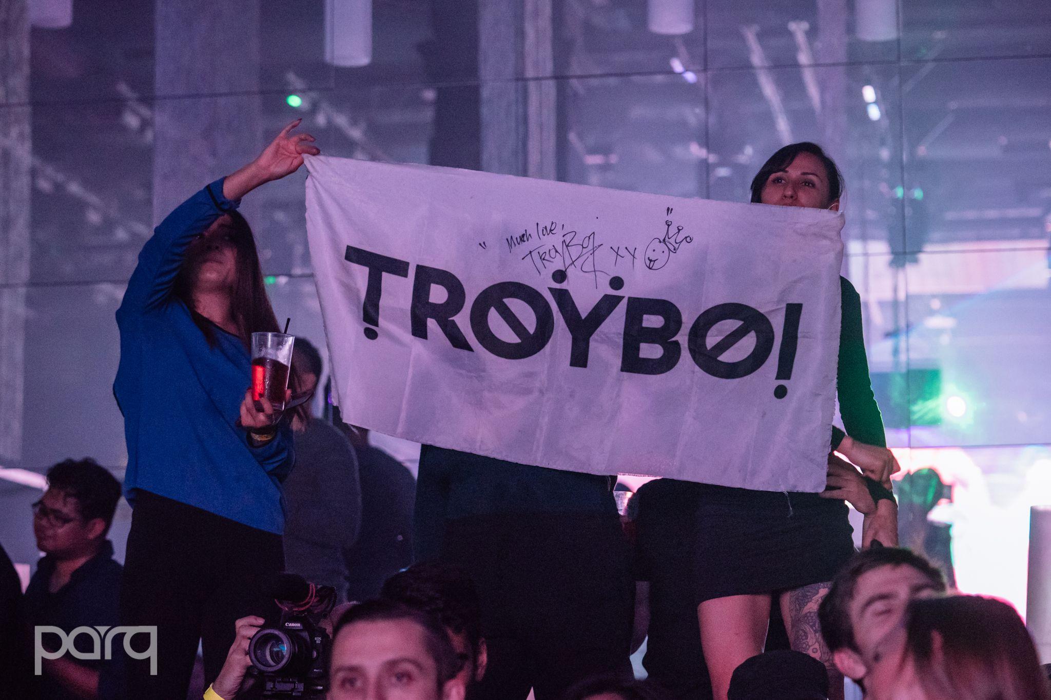 11.21.18 Parq - Troy Boi-20.jpg